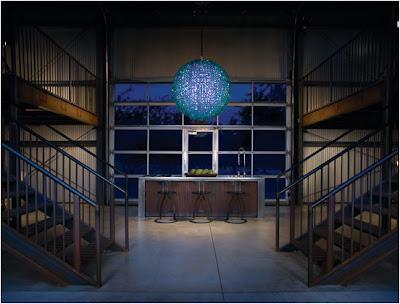 casa di luce news about modern lighting da vinci led modern