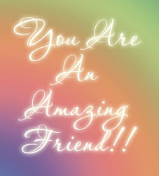Thank u Bikram...hugsss:-)