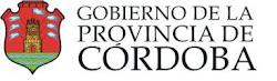 MINISTERIO EDUCACION CORDOBA