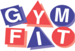 GYMFIT LATEST NEWS