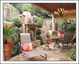 Northern California Home and Landscape Show