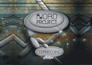 Nord Project - Terracore (2009)