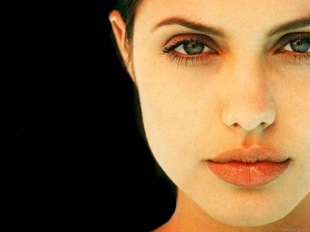 Angelina Jolie Wallpapers Hot Hollywood Actress Beautifull