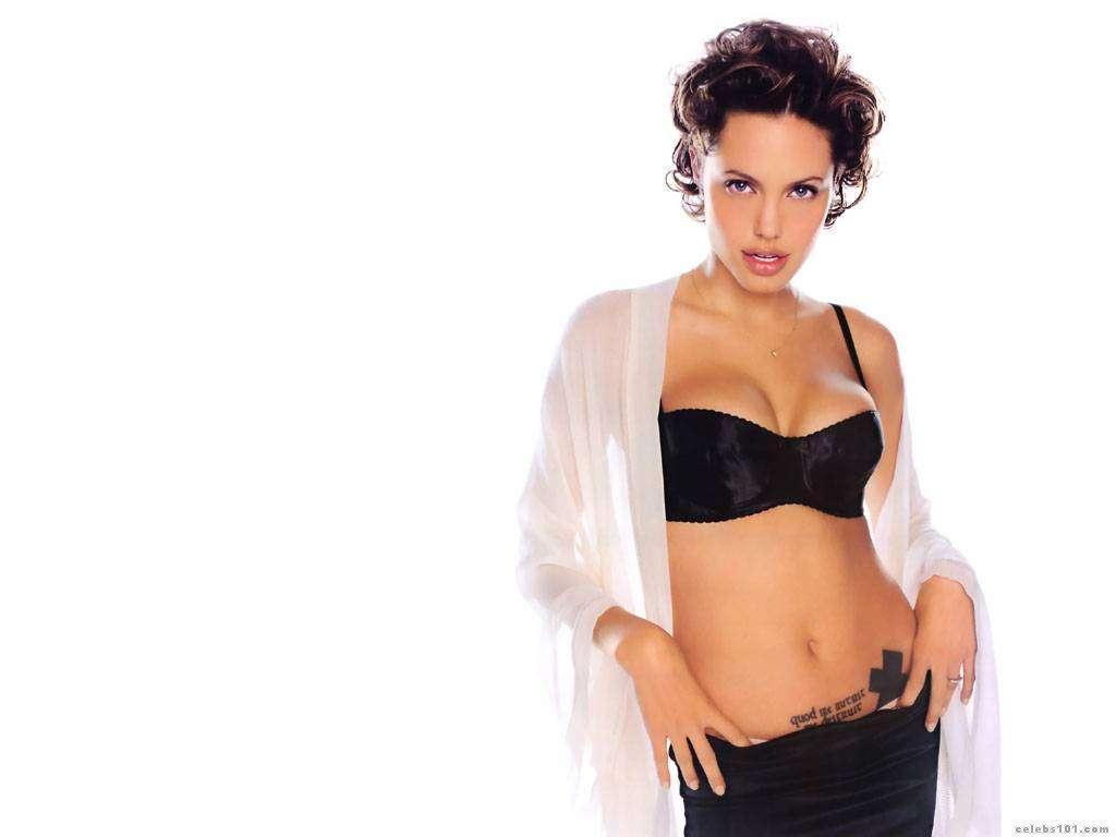 http://2.bp.blogspot.com/_UtNW1JfsC-M/TA6nR2l-VbI/AAAAAAAAA5k/X-ciifyruXc/s1600/Angelina+Jolie+Hot+Girls+Inn.jpg+%284%29.jpg