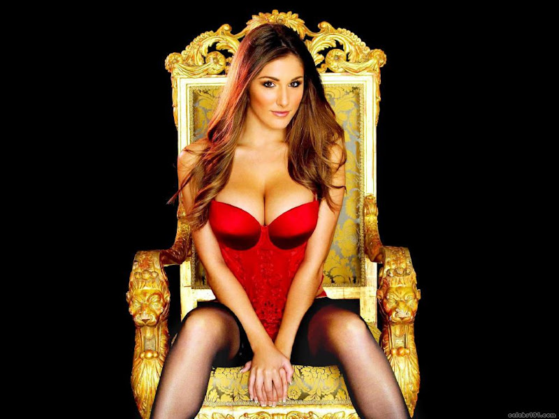 hot girls inn wallpapers gallery louise glover wallpapers hot girl