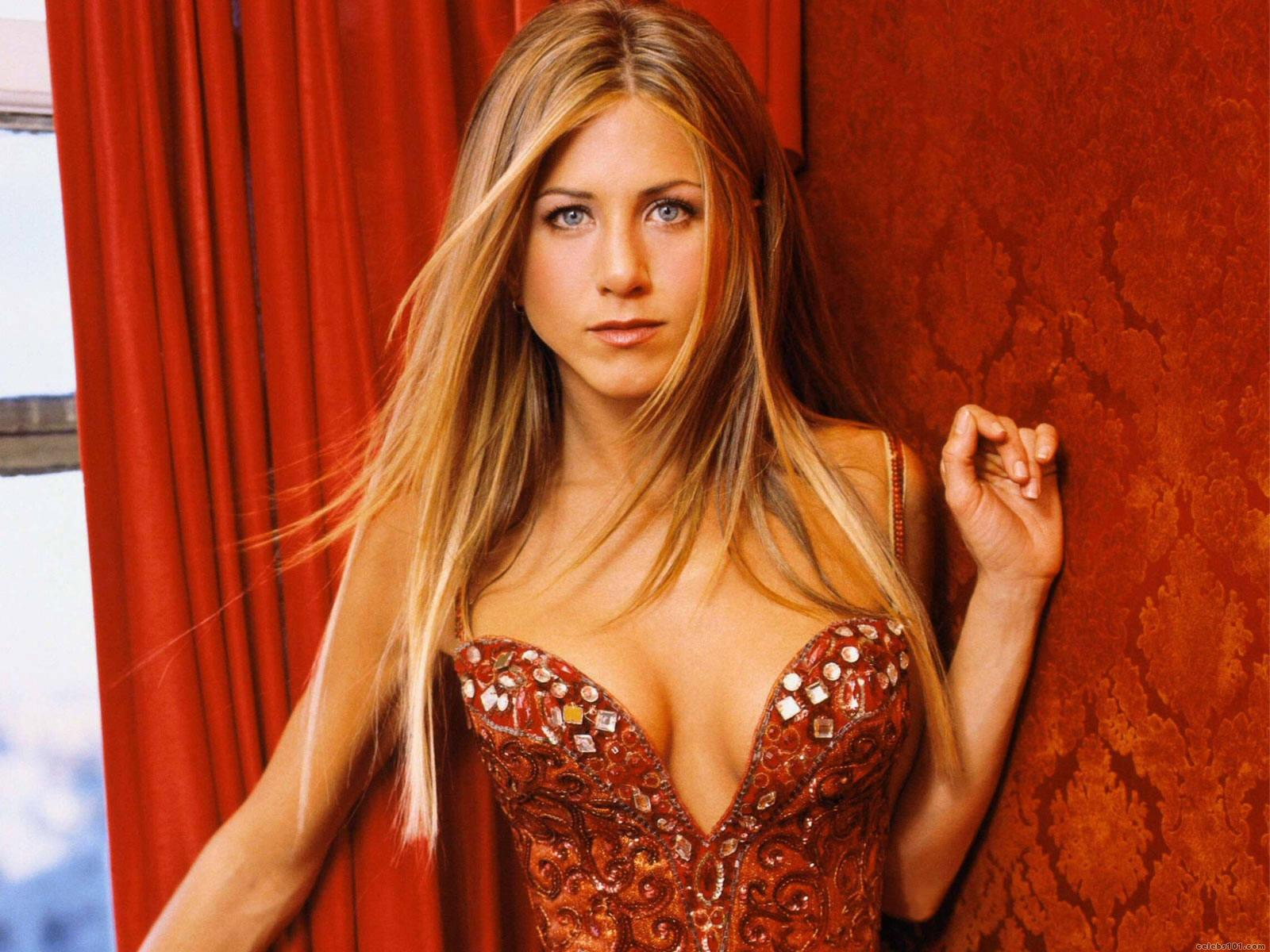 http://2.bp.blogspot.com/_UtNW1JfsC-M/TBQASLWPtHI/AAAAAAAABZM/dbs2l7BuiE4/s1600/Jennifer+Aniston+Wallpapers+Hot+Girls+Inn.jpg.jpg