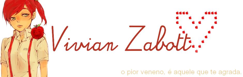 ϟ Vivian