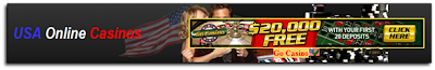 The Best Online Casinos Online (Casino En Ligne) OnlineCasinoGames, Online Internet Casino Game on Internet