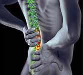 Sakit tulang punggung