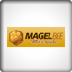Magel Bee
