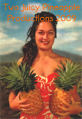 Two Juicy Pineapple Productions