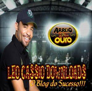 http://2.bp.blogspot.com/_UtjJZbnT1h0/TMIgZGWJ9AI/AAAAAAAAHWw/qdjesFoGWsc/s1600/ARREIO+DE+OURO.jpg