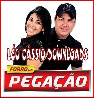 http://2.bp.blogspot.com/_UtjJZbnT1h0/TMV0jtOAvXI/AAAAAAAAHXQ/rJuKo3BY5yY/s1600/FORRO+DA+PEGACAO.jpg