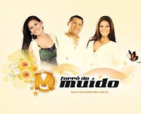 http://2.bp.blogspot.com/_UtjJZbnT1h0/TMxl9zxQRqI/AAAAAAAAHcA/__Kd9WN5JcU/s320/FORRO+DO+MUIDO.jpg