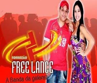 http://2.bp.blogspot.com/_UtjJZbnT1h0/TPfpaaLvsSI/AAAAAAAAH2Q/7ksOl0Xy44I/s1600/FREE%2BLANCE.jpg
