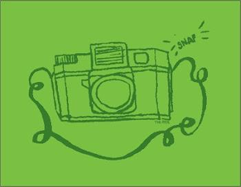 Fotografiar ♥