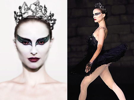 Encyclopedia: Black Swan (album) from Wikipedia Watch the video & listen