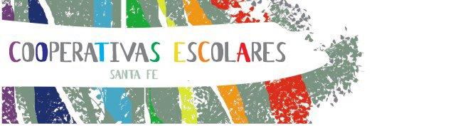 Cooperativas Escolares | Santa Fe