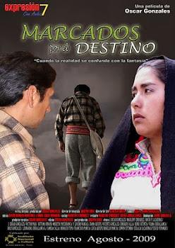 Apoyemos al Cine Peruano