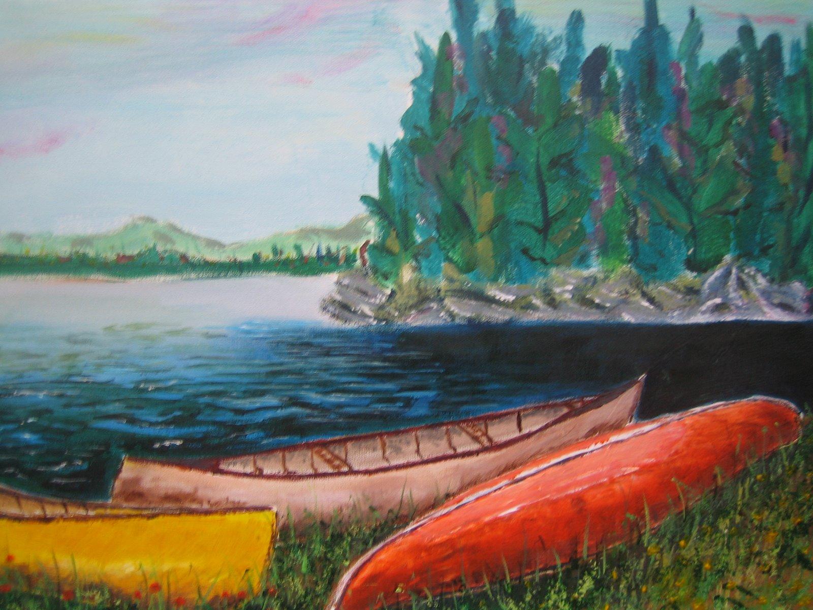 [Windsong+Bay+Painting.JPG]