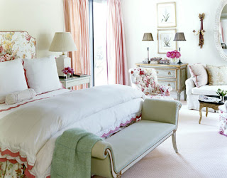 38 zises bedroom 1108 xlg 85350845 73140694 the spring y, the pretty, and the shabby