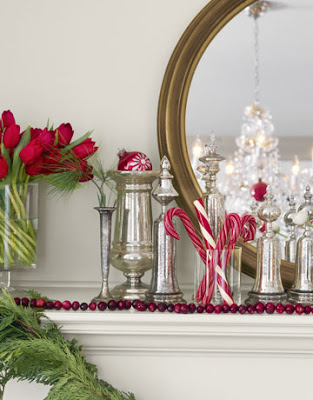 CLX120108 082 1 0 de holiday mantel inspiration