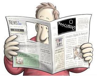 http://2.bp.blogspot.com/_UuUKBbhb10k/SrwXy7Vgs1I/AAAAAAAABCY/hhCRbAm2s6g/s400/jornais.jpg