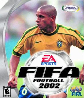 fifa2002.jpg