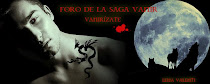 FORO SAGA VANIR