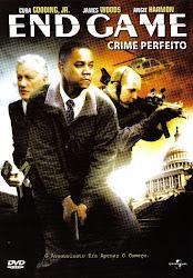 Baixar Filme End Game: Crime Perfeito (+ Legenda)