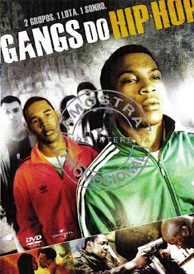 http://2.bp.blogspot.com/_UubRYr9dd7s/RtcDrF1UIiI/AAAAAAAAAlU/7b1kk_rrkT4/s400/hip+hop.jpg