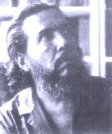 LUDOVICO SILVA