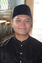 Cikgu Hj Md Nuh bin Hj Hassamal