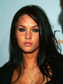 Black Long Hair, Long Hairstyle 2011, Hairstyle 2011, New Long Hairstyle 2011, Celebrity Long Hairstyles 2031
