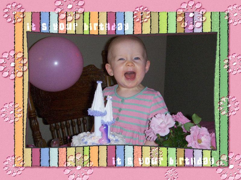 [birthday+picture+lydia+2]