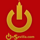 Logo de OnSevilla, el blog de ocio y cultura de Sevilla
