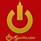 Ocio y cultura en Sevilla