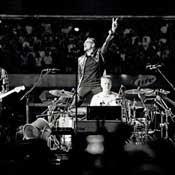 U2 en Sevilla en 2010. Información del concierto, venta de entradas, horarios...