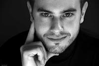 'Existe la Magia' de Jorge Blass estará en Sevilla en el Teatro Quintero