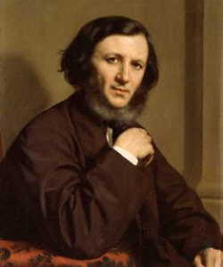 Printable Robert Browning Quotes