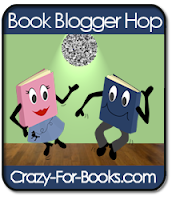 Join the Book Blog Hop