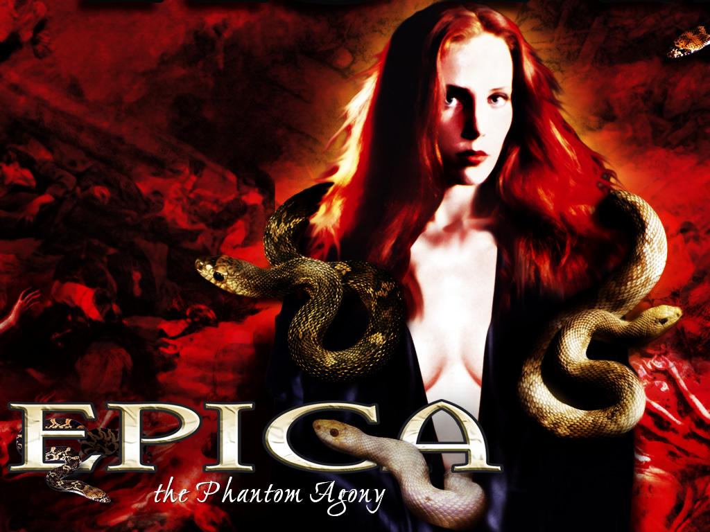 http://2.bp.blogspot.com/_Uvfv5gqjRjI/THp8KihrqqI/AAAAAAAAAFg/rVb8X-qmSwI/s1600/Epica+wallpaper+%282%29.jpg