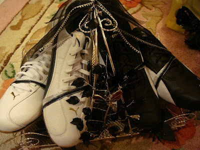 puma nike shoes allah pics. puma nike shoes allah pics.