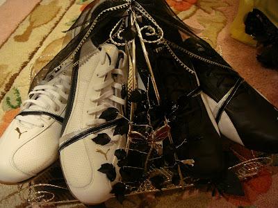 puma nike shoes allah pics. PUMA sneakers. Brown Shoes