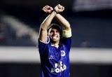 Cruzeiro Sempre