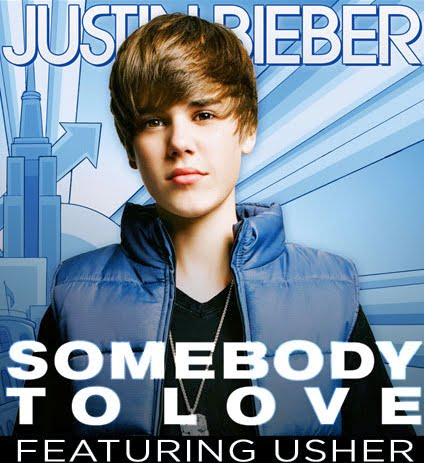 justin bieber songs wallpaper. Music : Justin Bieber
