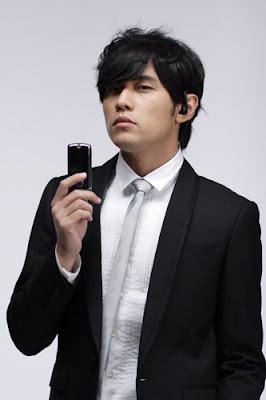 Jay Chou