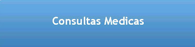Consultas Medicas