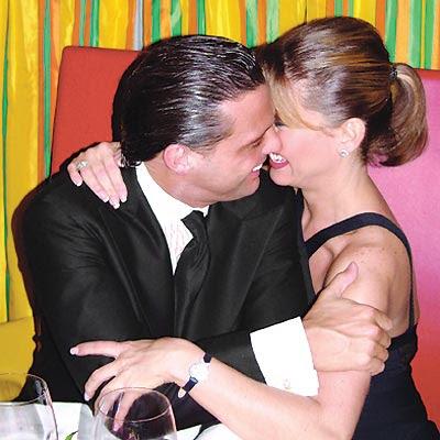mejorar tu relacion de pareja_pareja besandonse