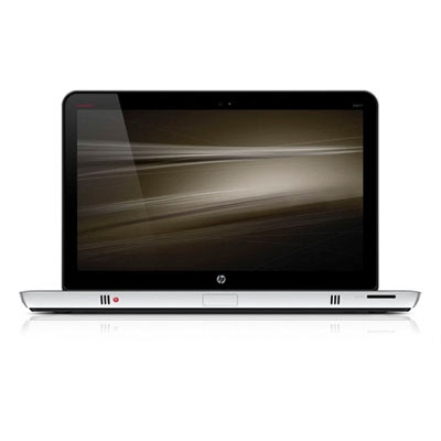 HP Envy Serie 14-1000